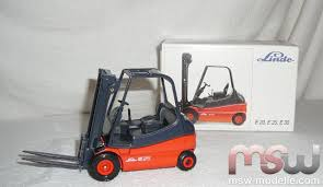 1:25: Linde Elektro Stapler E25 Forklift, Conrad 2985 Stephan Keam Wowtrucks Canadas Big Rig Community Your Truck Doctor Best Image Kusaboshicom The Worlds Most Recently Posted Photos Of Linde And Trailer Linde Launches Service With Zeroemissions Fucell Cars Gas West Omaha Pt 30 Two Libranded Mig Welding Wires Available To Cadian Fork Lift Operations Romeolandinezco Onsite Services Home Drivers Bc Weekend 2009 Protrucker Magazine Trucking Winross Inventory For Sale Hobby Collector Trucks