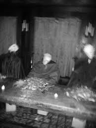 Hammond Castle Halloween by Accessible By T 5 Haunted Houses To Visit In Boston Bdcwire