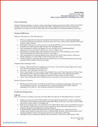 Software Developer Resume Objective 37287 | Westtexasrollerdollz.com Cover Letter Software Developer Sample Elegant How Is My Resume Rumes Resume Template Free 25 Software Senior Engineer Plusradioinfo Writing Service To Write A Great Intern Samples Velvet Jobs New Best Junior Net Get You Hired Top 8 Junior Engineer Samples Guide 12 Word Pdf 2019 Graduate Cv Eeering Graduating In May Never Hear Back From