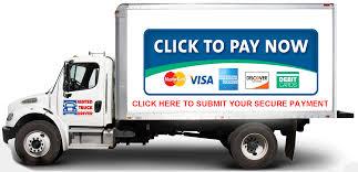 100 Truck Payment RentedDriverSubmit RENTED TRUCK DRIVER