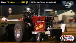 8500 Mod Turbo Tractors Pulling At Harrisonburg October 10 2015 ... Movin Out Speedco The Next 25 Years Truck Tractor Pull Thursday June 30th At Marion Center Speedway Rolling Coal Show Of Strength Or Smoking Gun Photo Image Gallery Cstruction Automotive Lube Baker Competitors Revenue And Employees Owler Company Profile 2011 Diesel Tionals Indy Sled Pulls Youtube Loves Travel Stops Completes Acquisition Of From Ertl 164 Lot 7 Misc Freight Trailers Semi For Parts Tow Truck Facility War Inc Rudys Diesels 3rd Annual Dyno Drags And Sled Diesel Power Tires Amarillo Tx Texas Tire 196 Mcaulay Rd Duncan Sc 29334 Ypcom