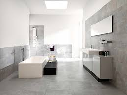 interior design porcelanosa porcelanosa anaheim buy