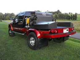 100 Betten Trucks Pin By Mike On