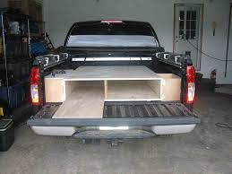 The Images Collection Of Rhpinterestcom Best Weather Guard Tool ... Decked Truck Bed Organizer And Storage System Abtl Auto Extras Welbilt Locking Sliding Drawer Steel Box 5drawer Vertical Bakbox Tonneau Toolbox Best Pickup For Coat Rack Innerside Tool F150online Forums Intended For A Pickup Bed Tool Chest Beginner Woodworking Projects Covers Cover With 59 Boxes The Ultimate Box Youtube Lightduty Made Your Dog Wwwtopnotchtruckaccsoriescom Usa Crjr201xb American Xbox Work Jr Kobalt Pics Suggestions