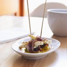 cuisine delice cours de cuisine adultes menu délice mise en bouche et plat