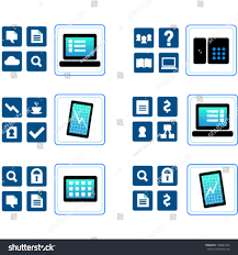 Communication Icons Phone Tablet Mobile Voip Stock Vector ... Fring Spiffs Up Voip App For Windows Mobile The Download Blog Mobilevoip 10 Free Download And Software Reviews Topsec Overview Rohde Schwarz Cheap Intertional Call Android Apps On Google Play Chrome Getting Better At Downloading Webpages Bria Business Communication Softphone Dating App Store How To Install Or Sip Settings Phones Official Telegram Messenger Phone Now Supports 8x8 Unveils Elegantly Resigned Ingrated Icons Tablet Voip Stock Vector