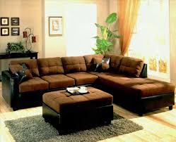 100 Modern Living Room Couches Unique Renovate Your Home Wall Decor With