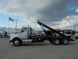 2019 Kenworth T880, Naples FL - 5001724296 - CommercialTruckTrader.com Rdk Truck Sales Youtube Used For Sale New Car Release Date 1920 Mcneilus Automated Side Loader Truck Sales Garbage Truck Iroshinfo Hino Trucks In Tampa Fl For On Buyllsearch Peterbilt Ez Pack Rel This Is A Rental That Was Flickr Competitors Revenue And Employees Owler Company Profile Bowser In Ufa Airport Stock Video Footage Videoblocks Parts Catalog