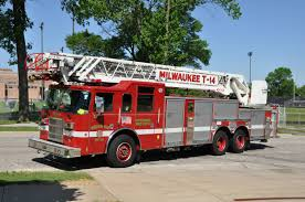 Wi , Milwaukee Fire Department : Ladder Buffalo Fire Truck 2 On Twitter Our Twin Has Arrived The New Filequality Rebuilt Fwd P2 Fire Truckjpeg Wikimedia Commons Hensack Department Rescue Engine 4 5 And San Francisco Full House Response Battalion 1 Truck Garryowen Community Development Project Parsons Ks Official Website Operations Airport Flf Albert Ziegler Gmbh Filefort Worth Departments 2jpg Stock Image Image Of Front Mirror Chrome 1362295 Frisco Dept Responding Youtube Media Tweets By Bfdtruck2 Apparatus South Lake Tahoe Ca