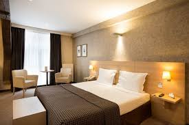 hotel chambre chambre d hotel chambre