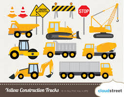 Free Construction Truck Clipart (64+) Ram Names A Pickup Truck After Traditional American Folk Song Learning Cstruction Vehicles And Sounds More For Kids Transportation Vocabulary In English Vehicle 7 E S L Tough Coloring Free Equipment Meet The Thomas Friends Engines Four Wheeler Names Chevy Colorado Zr2 Truck Of Year Medium Transport Traing Centres Canada Heavy Driving Landscaping Landscape System Custom Types Trucks Toddlers Children 100 Things Intertional Harvester Wikipedia