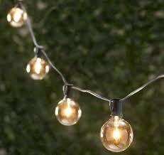 ikea garden lights – kiepkiepub