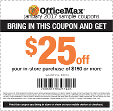 Coupon Code For One Two Lashes Office Supplies Products And Fniture Untitled Max Business Cards Officemax Promo Code Prting Depot Specialty Store Chairs More Shop Coupon Codes Everything You Need To Know About Price Matching Best Buy How Apply A Discount Or Access Code Your Order Special Offers Same Day Order Ideas Seat Comfort In With Staples Desk 10 Off 20 Office Depot Coupon Spartoo 2018 50 Mci Car Rental Deals