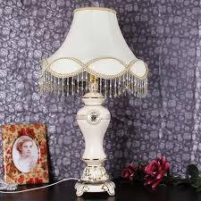 Ceramic Table Lamps For Bedroom by Bedroom Prestigious Lamp Shade Design Combined With Glorious Table