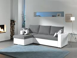 Heavenly Ikea Canape D Angle Convertible Id Es Articles With Canape D Angle Noir Blanc Tag Canape D Angle Noir Et