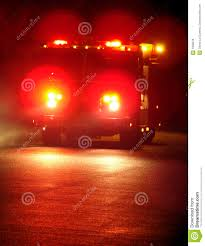 Fire Truck With Emergency Lights Driving At Night Stock Photo ... Car Dashboard Warning Lights Uerstanding What They Mean How To Led Lights On Work Truck Youtube 16leds 18 Flashing Modes Emergency Flash Dash Strobe Light Mckenna Automotive Services Auto Repair Skokie Il Gm Ford Chrysler Vehicle Outfitting Pride Group Llc Chevrolet Decent Used 2014 Mack Fire Exterior Mount And Pimeter Umbrella Beautiful China Police Bars For Diesel Staleca 12v 20 Leds Rear Tail Ultra Slim Bright 12led Surface