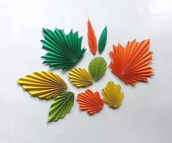 Paper Craft Design Ideas Image Gallery Hcpr Decorations