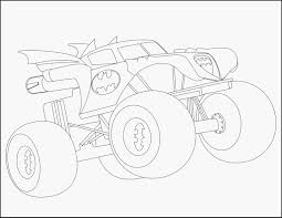 Monster Trucks Coloring Pages 17 New Ford F150 Coloring Page ... Free Printable Monster Truck Coloring Pages For Kids Boys Download Best On Trucks 2081778 Printables Pictures To Color Maxd Coloring Page For Download Big Click The Bulldozer Energy Mud New Kn Max D Kids Transportation Iron Man 17 Ford F150 Page