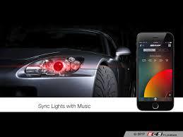 xkglow xk042004 h11 xk glow 2in1 led headlight bulb million