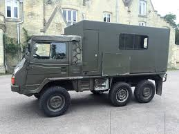 Steyr Puch Pinzgauer Haflinger In Cars, Motorcycles & Vehicles ... Awesome Ebay Vehicles For Sale Ornament Classic Cars Ideas Boiqinfo Military Vehicle Magazine May 2016 Issue 180 Best Of Bangshiftcom M1070 Okosh Ww2 Trucks New Ultra Rare 1939 Gmc 66 Coe Lmtv Ebay Pinterest And Rigs Humvee Replacement Pushed Back Due To Lockheed Martin Protest Coolest Ever Listed On Page 4 Index Assetsphotosebay Picturesertl Deuce And A Half Truck M911 Heavy Haul 25 Ton Tank Retriever 2 Find The Week 1974 Volkswagen Thing Ultra Rare Gmc 6x6 Military Coe Afkw