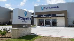 Bend-Oregon-storage-units-niles-mi-south-bend-in-moving-truck-rental ...
