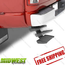 75303-15 BESTOP TREKSTEP Rear Mount Truck Bed Step 1999-2016 Ford F ... Truck Accsories Running Boards Brush Guards Mud Flaps Luverne Black Rear Bumper Ptector Hitch Step Aobeauty Vanguard General Motors Cornerstep Info Gm Authority 7530601a Amp Research Bedstep Bumpertailgate Dodge Ram 2009 Moroney Body Photo Gallery Cap World Official Home Of Powerstep Bedstep Bedstep2 Buy Proauto Bar Light With 12 Led Per Piece For Chevrolet Welcome To Iron Cross Automotive American Made Bumpers And New 2016 Colorado Chevy Gmc Canyon Lund Innovation In Motion Bedstep2 Retractable Ships Free