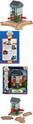accessories 113513 thomas and friends fisher price thomas the