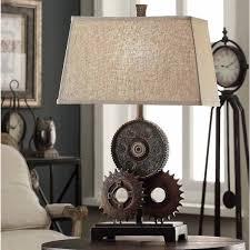 Home Decor Lighting Blog Table Lamps Floor