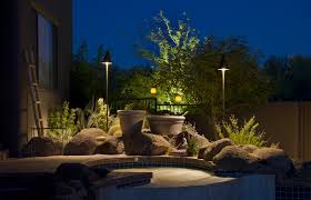 Full Size Of Outdoorbest Landscape Lighting Tips Outdoor Ideas For Front