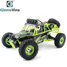 Wholesale 12428 1/12 4WD 50KM/H Crawler RC Car With LED Light RTR ... Losi 15 5ivet 4wd Offroad Rc Truck Bnd With Gas Engine Black King Motor X2 Short Course 34cc Blackwhite Redcat Racing Rampage Mt V3 Rtr Orange Towerhobbiescom Rovan Baja 24g Rwd Rc Car 80kmh 29cc 2 Stroke Buggy Savage 18261044 Hsp 110 Scale Models Nitro Power Off Road Monster Traxxas Revo Powered W Accsories Bundle For Parts Pro Scale Gas Rc Truck Youtube Whosale Rampagextblue Xt 30cc Buy