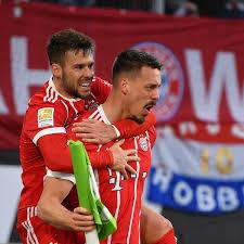 Bundesliga SC Freiburg FC Bayern LIVE Im TV STREAM Und TICKER