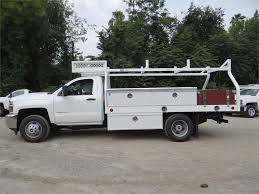 New 2018 Chevrolet Silverado 3500 Contractor Body For Sale In ... New 2016 Gmc Sierra 3500 Combo Body For Sale In Burlingame Ca G008 Retractable Truck Bed Cover For Utility Trucks Chevrolet Isuzu Ram Commercial Vehicles 2018 Lcf 5500xd Service Monrovia Silverado 2500 Contractor Stake The Toughest Royal Equipment Genco Manufacturing Beautiful Ladder Rack Dcu Century Caps And Ud Croner Pke 280 Trucks Sa Facebook
