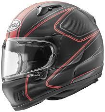 100 Defiant Truck Products Amazoncom Arai X Helmet Diablo MEDIUM FROST RED