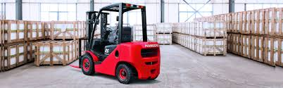 Forklift Dealer | HC Forklifts Dealer Locator | Hangcha Forklifts Sewer Locator Services Reeds Plumbing Excavating Ebl El Burrito Loco Car Gps Tracker 6000ma Battery Powerful Magnets Free Web App Truck Frenchmanfoodtruck Trial Of Hybrid Scania Trucks Commences Blog Ford Truck Locator Autos Car Update Gk Transport Ltd 2016 Mini Gsm Gprs Sms Network Paper The Bodega