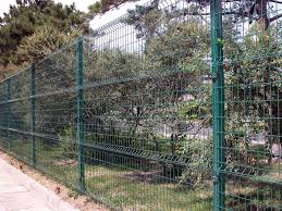 Decorative Garden Fence Panels by Decorative Welded Wire Fence Panels Lefuro Com