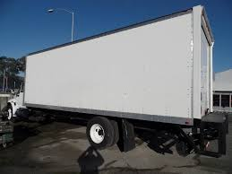 Body / Bed For Sale On HeavyTruckParts.Net Ford F650 Truck Parts Best 2018 Toronto Auto Sales Leasing Ltd Heavy Trucks Intertional Custom And Export Work Nichols Fleet 2005 Mitsubishi Fuso Fe120 Specialty Body For Sale Auction Or Bed For Sale On Heavytruckpartsnet 1999 Fe639 Flatbed Specialtytruckcom 1984 Ford F600 Stock 58435 Cabs Tpi 1989 Isuzu Npr 67439 Used Semi