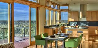 Beautiful Contemporary Modular Home Designs Gallery - Decorating ... Best Modern Contemporary Modular Homes Plans All Design Awesome Home Designs Photos Interior Besf Of Ideas Apartments For Price Nice Beautiful What Is A House Prefab Florida Appealing 30 Small Gallery Decorating
