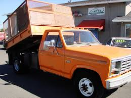 Visit Dorngooddeals.com - 1984 Ford F-350 9' Dump Bed Truckcraft Tc101 8 Magnum Steel Dump Insert Stoneham Truck Beds Fayette Trailers Llc Cocolamus Pennsylvania 12 Ton Bed Cargo Unloader 2001 Dodge 3500 Dump Bed Pickup Truck Item Dx9360 Sold 2015 Mercedesbenz Sprinter Everything Video The Beautiful 83 Ford F700 With Stored For Use By A Combination Servicedump Bodies Products Cporation Build Your Own Work Review 8lug Magazine 1923 Intertional Harvester Chain Drive Sale Buyers Dumperdogg Stainless 8ft Chevy Box Youtube