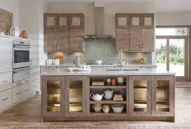 des id馥s pour la cuisine photos de cuisine moderne idées décoration intérieure farik us