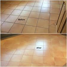 tile and grout cleaning perth renew your tile and grout floors