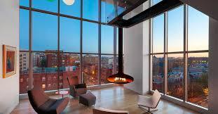 100 Robert Gurney Architect Capturing The Essence Of Modern Luxury With