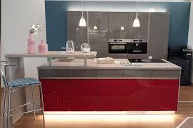 küchenhaus frankfurt an der oder ratiomat