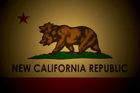 New California Republic By Gnarly Gnome On Photos Flag Wallpaper Of Desktop Hd Pics