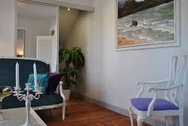 chambre d hote salies de bearn la suite à la villa hortebise chambres d hôtes villa hortebise
