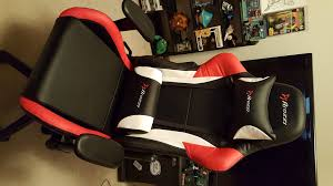 Best Professional Gaming Chair | Best Home Chair Decoration Maxnomic Gaming Chair Best Office Computer Arozzi Verona Pro V2 Review Amazoncom Premium Racing Style Mezzo Fniture Chairs Awesome Milano Red Your Guide To Fding The 2019 Smart Gamer Tech Top 26 Handpicked Techni Sport Ts46 White Free Shipping Today Champs Zqracing Hero Series Black Grabaguitarus