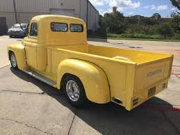 1953 International Harvester For Sale #2084441 - Hemmings Motor News The Intertional Harvester From The Movie Real Steel Is For Sale Junkyard Find 1972 Pickup Truth About 1978 Used Scout Ii At Hendrick Performance Serving 1956 S110 Ih Pickup Parts America 1926 S24 Truck Prewar Cars 1952 Classic Driver Market Light Line Wikipedia 1938 Youtube 196165 800 Value Of Hemmings Motor News Classics Sale On Autotrader 1968 Intertional Harvester Stepside Truck