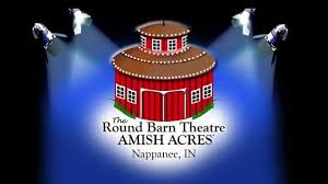 Amish Acres 2016 Season (This Is All Very New To Me) - YouTube History Of A Pating The Round Barn Theatre Little Shop Opens Season Inkfreenewscom Acres Nappanee Indiana Barn Theater Amish Party People Dj Lighting Photo Booth Drapery Plain Fancy Celebrates 30 Years At The Red Theater In In Is Only Mary Poppins Is Supercfragisticexpialidocious On Meandering Road June 27 2015 Bremen Historic Farm Heritage Resort Visit Us Following Country Trail Driving Tour Midwest