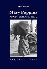 Pin De Malacocca En Mary Poppins Pinterest