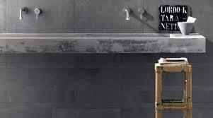 prix beton decoratif m2 prix de pose d un béton ciré tarif moyen coût de pose