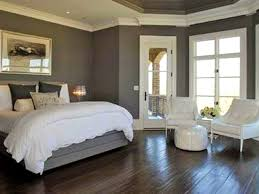 Color Ideas For Master Bedrooms And Bathroom Decorate My Feng Shui ... Fantastic Brown Bathroom Decorating Ideas On 14 New 97 Stylish Truly Masculine Dcor Digs Refreshing Pink Color Schemes Decoration Home Modern Small With White Bathtub And Sink Idea Grey Unique Top For 3 Apartments That Rock Uncommon Floor Plans Awesome Collection Of Youtube Downstairs Toilet Scheme